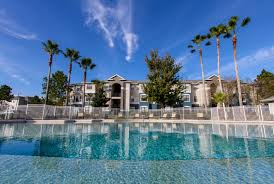 apartments for rent in orlando fl cove apartments home