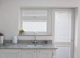 kitchen window shutters interior backyard door blinds home outdoor decoration