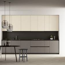 Glass Kitchen Cabinets Doors by Colored Glass Kitchen Cabinet Doors Colored Glass Kitchen Cabinet