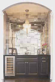 mirror kitchen backsplash backsplash cool mirror kitchen backsplash home decor interior