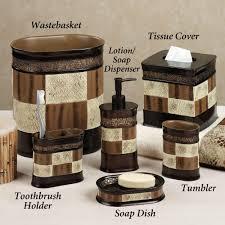 Bathroom Decorating Ideas For Apartments by Marvelous Bathroom Decor Sets 0a289e46a6e5640b8c5c0f4fad44a6db
