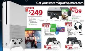thanksgiving xbox one deals 100 images black friday deals