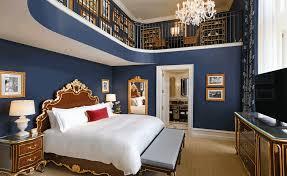 trump living room ivanka trump living room your design inspirations
