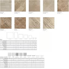 stone tiles international travertine collection stone virginia