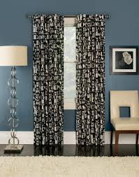 Discount Waverly Curtains Discount Curtains And Cheap Kitchen Curtains U2013 Swags Galore