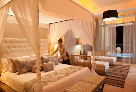 enjoy luxury accommodations at the grand luxxe residence club at