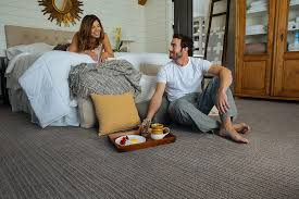 carpet information from carpets your floor superstore in