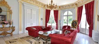 chambres d hotes au chateau chambres d hôtes au château et gîte en seine et marne