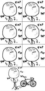 Fap Fap Meme - fap fap fap fap fap meme by skiflyer memedroid
