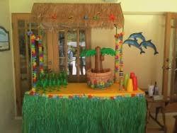 luau theme party hawaiian luau party ideas more party themes themed party ideas