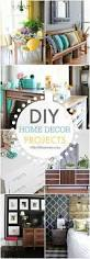 Diy Home Decor Project Ideas 33 Gorgeous Diy Projects To Decorate Your Grown Up Apartment