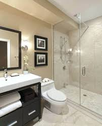 ensuite bathroom renovation ideas small bathroom redo small bath big redo contemporary bathroom