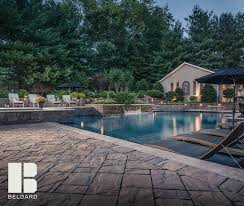 96 best pool deck ideas images on pinterest pool decks deck