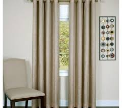 80 Inch Curtains Curtains 80 Inch Drop Bedroom Curtains Siopboston2010