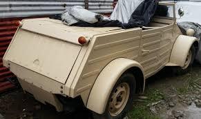 volkswagen philippines thesamba com beetle split window 1938 53 vws view topic