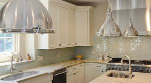 modern industrial kitchen lighting gripping commercial kitchen pilot light mesmerize