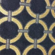 Black And Gold Upholstery Fabric Upholstery Fabric Chevron Or Geometeric Warwick Fabric Outdoor