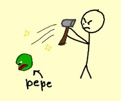 Smashing Meme - meme