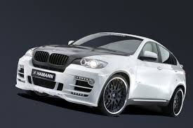 modified bmw modified bmw cars robin20 u0027s blog