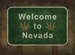 Nevada where can you travel without a passport images Passport to pot nevada law opens doors to all the emerald report jpg