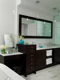 richardson bathroom ideas hgtv host richardson richardson bath and vanities