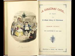 Radio Theatre Christmas Scripts A Christmas Carol An Audio Play Part 1 Youtube