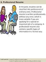 resume format free download 2015 cartoons top 8 housekeeping inspector resume sles