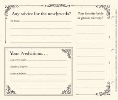 wedding guest book pages brides helping brides the guestbook store liweddings