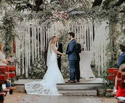 Wedding Ceremony Arch Top 10 Best Wedding Ceremony Arches