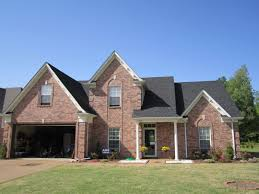 roofs in millington powell brothers roofing contractors inc