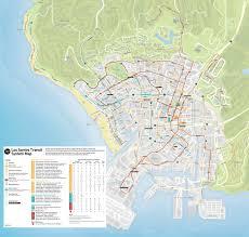 Bus Map So I Made A Bus Map Yes I Have No Life Enjoy Imgur
