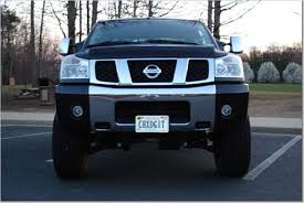 personalize plate personalized plates your own also nissan titan forum