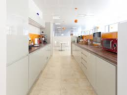 Office Kitchen Designs Interaction Case Study Parmenion Office For Expansion Bristol