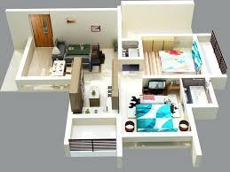3d home design plansshoisecom2 storey house floor plan simple