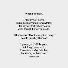 Mirror On The Wall Lyrics The 25 Best Sad Quotes Ideas On Pinterest Feeling Sad Quotes