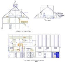 horse barn with apartment floor plans barn plans with apartment new pole barn with apartment floor plans