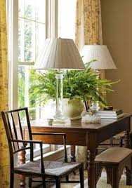Jennifer Reynolds Interiors Visionary Interior Designer Eclectic Design Interiors And Designers