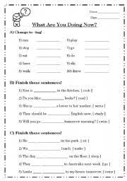14 best images of suffix ing worksheets drop the e and add ing