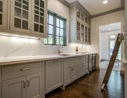 kitchen cabinet paint at sherwin williams interior and home exterior paint color ideas home bunch