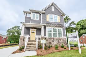 Tilson Floor Plans by Communities List Homes New Construction In Lawrenceville Ga