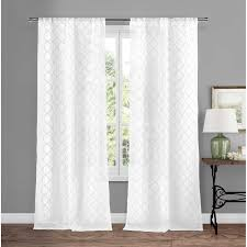 Country Shower Curtain Pinch Pleated Curtains Black And White Shower Curtain Primitive