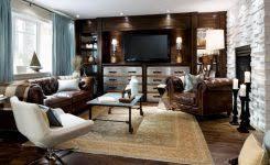 interior home decor ideas photo of goodly interior home decor
