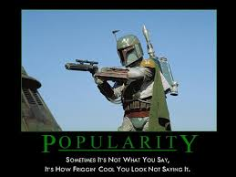 Star Wars Christmas Meme - look at these 35 star wars memes you will boba fett star wars