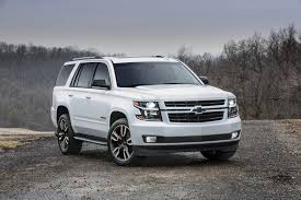 nissan armada for sale vancouver millennials are human after all moving to the suburbs buying suvs