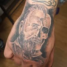 cool hand tattoos download hand tattoo images for man danielhuscroft com
