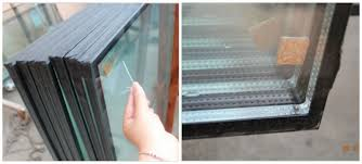 Awning Window Fly Screen Awning Window Grill Design
