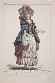 bureau des non r idents luxembourg 385 best fashion plates images on 18th century fashion