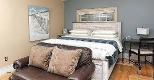 idee de decoration pour chambre a coucher idee deco chambre cocooning idace dacco chambre cocooning