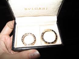 bvlgari rings weddings images Bvlgari ring price in singapore new fresh bulgari wedding ring jpg
