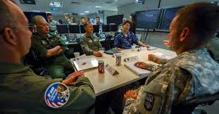 the rise of pacific warriors training for 21st century joint and